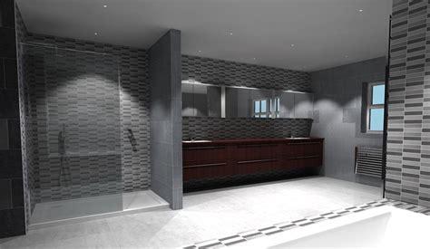 bathroom bench ideas shower enclosure design ideas and images including angled