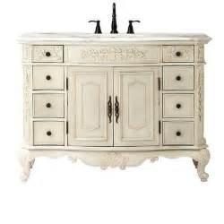 home decorators collection winslow 48 in vanity in