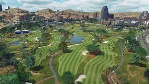 Golf 8 Date De Sortie : everybody 39 s golf annonce sa date de sortie sur ps4 jvfrance ~ Maxctalentgroup.com Avis de Voitures