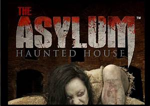 13 floors of horror haunted house pa floor matttroy With 13 floors haunted house pa