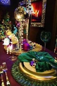183 best images about Mardi Gras Centerpieces on