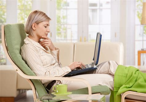 Work From Home  Moms4thewin. Home Automation Using Bluetooth. 1 5 Cash Back Credit Card Casual Shoes Jeans. Healthcare Schools In Chicago. How Is Postpartum Depression Treated. Healthcare For Women Independence Mo. Usaa Pre Approval Mortgage Mobile Ad Platform. Homeland Security Major Itil Training Chicago. Coupon Barcode Database Seattle Country Clubs