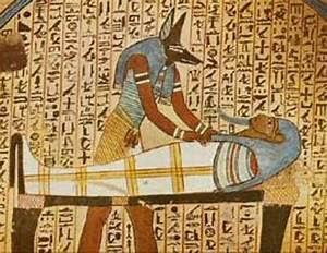 10 Facts about Ancient Egypt Mummies | Fact File