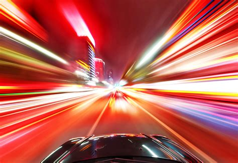 speed wallpapers hd backgrounds images pics