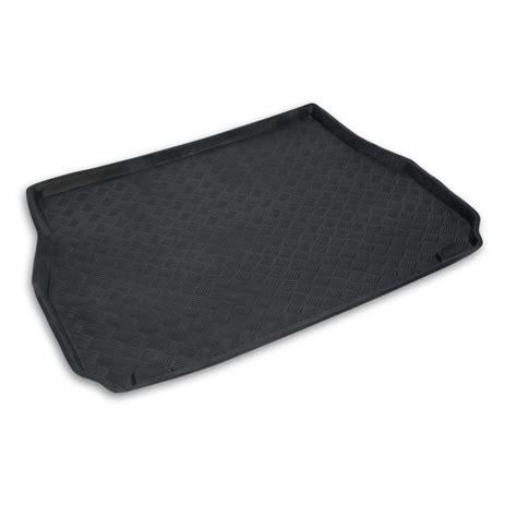 tapis bac de coffre pour volvo xc90 tapis sur mesure pour