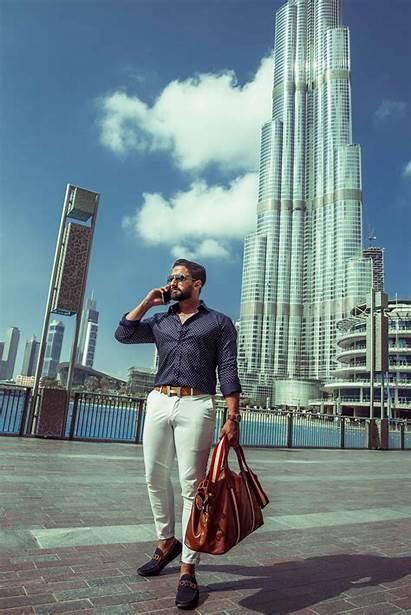 Lifestyle Photographer Abu Dubai Dhabi Studio Master