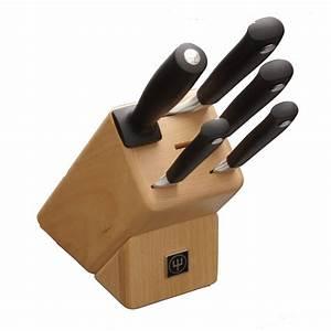 Comment Aiguiser Un Couteau : aiguiser un couteau le gourmand du dimanche ~ Melissatoandfro.com Idées de Décoration