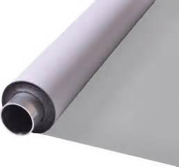 Doppelcarport 7 M Breit : vinylhintergrund grau wei 2 7m breit x 6m lang vinyl faltenfrei zweifarbig ebay ~ Whattoseeinmadrid.com Haus und Dekorationen