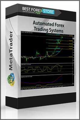 automated currency trading automated forex trading systems best forex store
