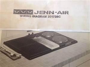 Wiring Diagram Only For Jenn