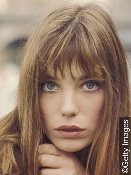 Images Of 70s Hairstyles by 70s Hairstyles The Decade S Iconic Styles