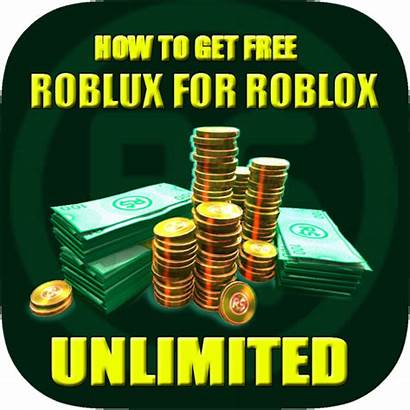 Roblox Robux Google Play Apps App Kindle