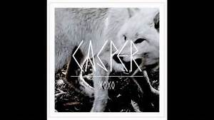 Casper Matratze Preis : xoxo von casper album ~ Orissabook.com Haus und Dekorationen