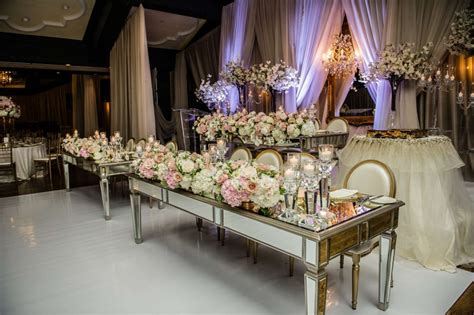 weddings   mill toronto beautiful wedding venue