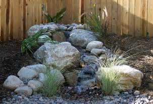 Bathroom Designs Home Depot Small Backyard Water Feature Ideas Marceladick