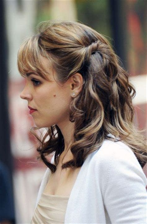 15 fantastic updos for medium hair pretty designs
