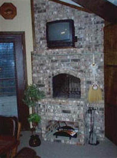 reface fireplaces contractors update veneer tile