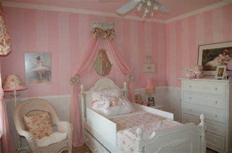 d馗oration chambre de fille des chambre pour fille 3 d233coration dune chambre de princesse modern aatl