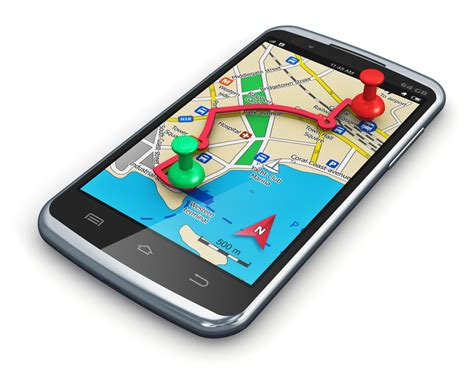 how to track your phone how to track your child s iphone using gps top cell