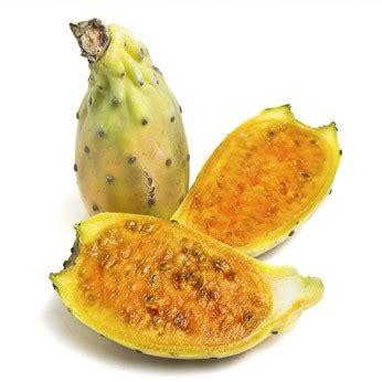 comment cuisiner les figues la figue de barbarie préparer cuire associer cuisiner interfel les fruits et légumes frais