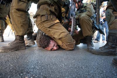 lentera kt pusat ham palestina dunia salah fokus yang harus
