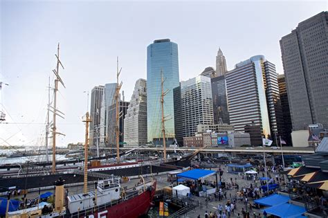 Daytime Boat Cruise Nyc by 9 Best Boat Rides In Nyc For And Families