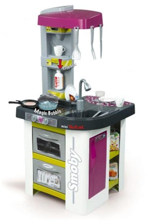 cuisine studio smoby cadeau fille 3 ans à 8 ans des idées pour acheter un