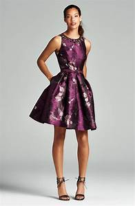 Dresses dazzling afternoon wedding attire for bride for Semi formal dress for wedding guest