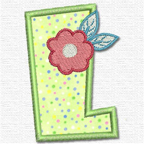 letter l design new letter l design cover letter exles 52578