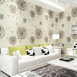 pvc wallpaper polyvinyl chloride wallpaper suppliers