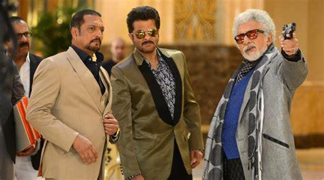 Film Industry Created Rajesh Khanna