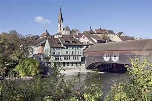 Gaststätten Baden Baden : bilder stadt baden ~ Watch28wear.com Haus und Dekorationen