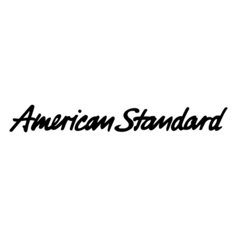 American Standard logo vector in (.EPS, .AI, .CDR) free ...