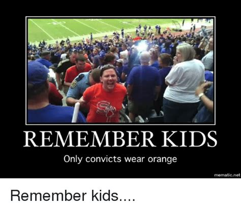 Funny College Football Memes - funny college football memes of 2016 on sizzle college