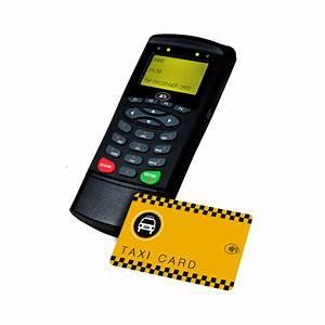 ACR89U-A2 Handheld Smart Card Reader (Contactless Version ...