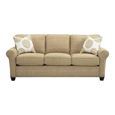 love seat sleeper sofas loveseat sleeper sofa derek sleeper sofa loveseat sofa