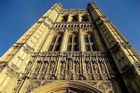 Gothic Architecture Definition  Best Design Images Of