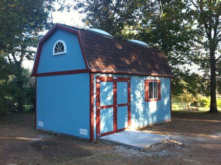 Sheds Louisville Ky by Louisville Area Tuff Shed
