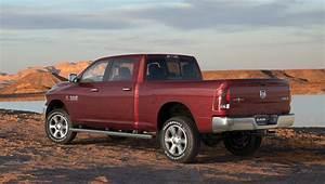 2018-ram-2500-hd-lonestar-silver-rear