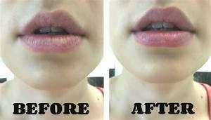 This $3 lip scrub will change how you apply matte lipstick