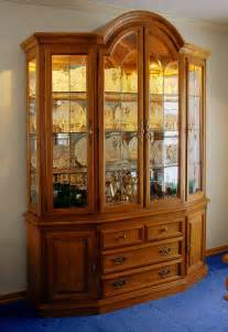 dining room cabinet ideas dining room china cabinet ideas thelakehouseva