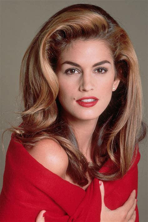 90s Womens Hairstyles by What Are 1990s Hairstyles Hairstyles4