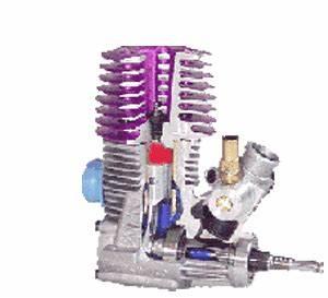 Moteur Rc Thermique : principe de fonctionnement des micro moteurs 2t thermique rc ~ Medecine-chirurgie-esthetiques.com Avis de Voitures