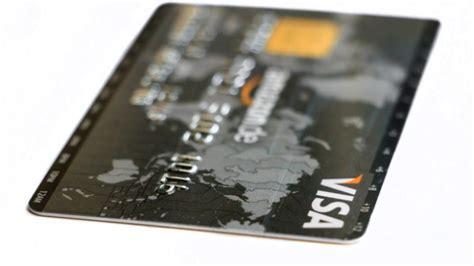 prepaid kreditkarte kostenlos volle kostenkontrolle chip