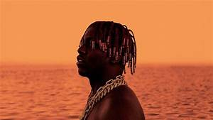Lil Yachty QuotLil Boat 2quot ALBUM STREAM Rhyme Hip Hop