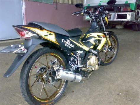 suzuki 150 r for sale from bulacan adpost classifieds gt philippines gt 67304 suzuki