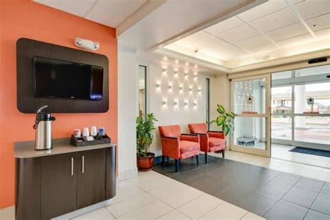 How should we direct your call? Motel 6 Montgomery, AL - Airport Montgomery, Alabama, US ...