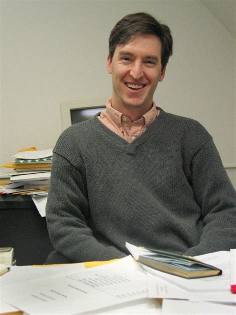 steven  levitt author  freakonomics