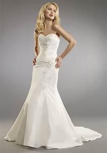ideas on trumpet wedding dresses sang maestro With trumpet wedding dresses