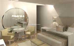 HD wallpapers home theater para quarto de casal